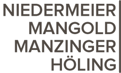 NMMH_Logo